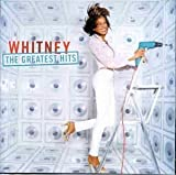 Whitney Houston, The Greatest Hits
