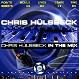 Chris Hülsbeck In The Mix