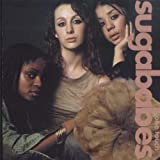Sugababes, One Touch