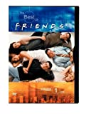 Friends: Best of Friends 1 [DVD] [1995] [Region 1] [US Import] [NTSC]