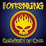Offspring, Conspiracy of One