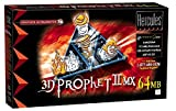 Hercules 3D Prophet II MX Graphic Card