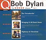 Bob Dylan, The Q 5 Star Reviews Vol.1