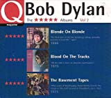 Bob Dylan, The Q 5 Star Reviews Vol.2