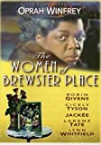 The Women of Brewster Place [RC 1]