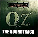 Oz - TV Soundtrack