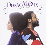 Diana Ross & Marvin Gaye, Diana and Marvin