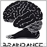 Cover of Rephlex: The Braindance Coincidence