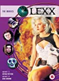 Lexx - Stories From The Dark Zone