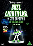 Of Star Command