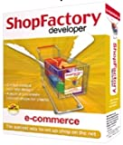 Shop Factory Developer