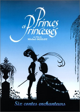 Regarder en streaming  Princes et princesses