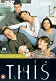 This Life - The Complete Series One
