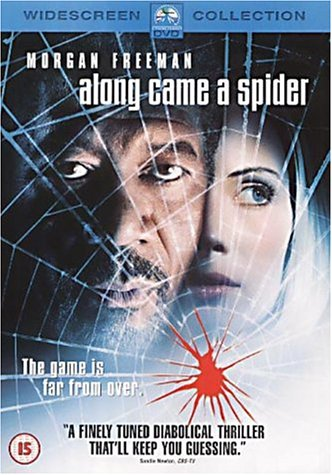 Along Came A Spider / И пришел паук (2001)