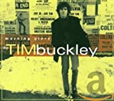 CD-Cover: Tim Buckley - Morning Glory