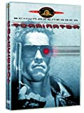 Terminator - Édition Collector 2 DVD