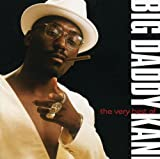 Big Daddy Kane, The Very Best of Big Daddy Kane