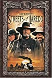 Larry McMurtry's Streets of Laredo [RC 1]
