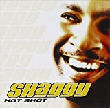 album art to Hot Shot