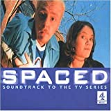 Soundtrack to the TV Series