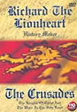Richard The Lionheart / The Crusades