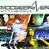 Capa do álbum In the Mix 1 (disc 1)