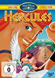 Disneys Hercules (Special Collection)