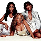 Destiny's Child, Survivor