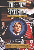 The New Statesman - The Complete First Series