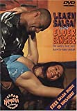 Salsa Videos: Salsa Lehr-DVD