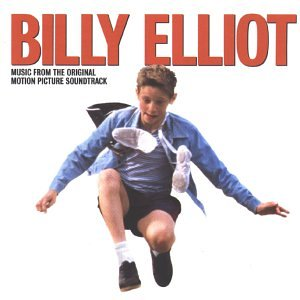 Billy Elliot OST
