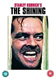 The Shining