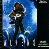 Aliens: The Deluxe Edition