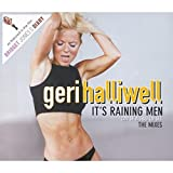 It S Raining Men: the Mixes