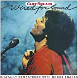 Cliff Richard, Wired for Sound