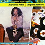 Augustus Pablo, Original Rockers Vol.1