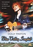 Dolly Parton - Blue Valley Songbird