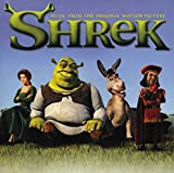 Shrek OST
