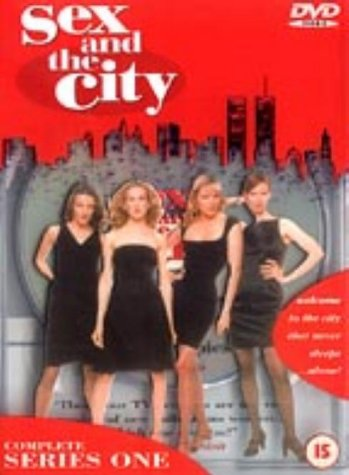 Sex and the city 6 season episode 1