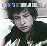 CD-Cover: Bob Dylan - New Morning