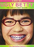 Ugly Betty - Series 1
