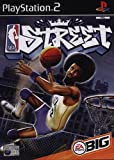 NBA Street (PS2)