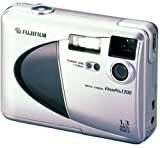Fuji Finepix 1300