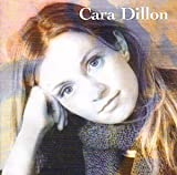 album art to Cara Dillon