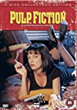 Pulp Fiction - 2 Disc Collector's Edition (18)