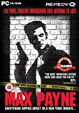 Max Payne (PC)