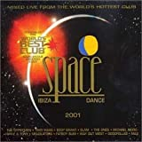 Space 2001
