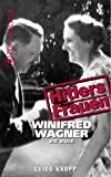 Winifred Wagner - Die Muse