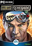 Command &amp; Conquer Renegade