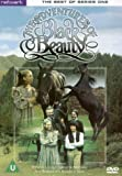 The Adventures of Black Beauty: The Best of Series One